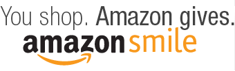Amazon Smile button link