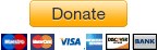 Paypal Donate Button Image link